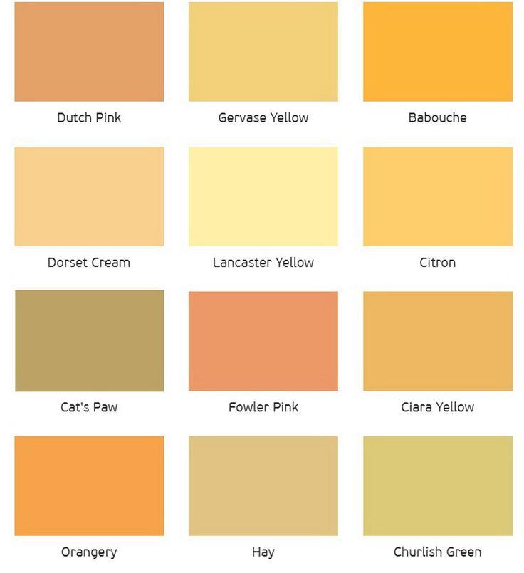 в  цветах:   Белый, Желтый, Лимонный, Оранжевый.  в  .