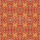 maze quilt: Prayer Rugs,  Prayer Mats