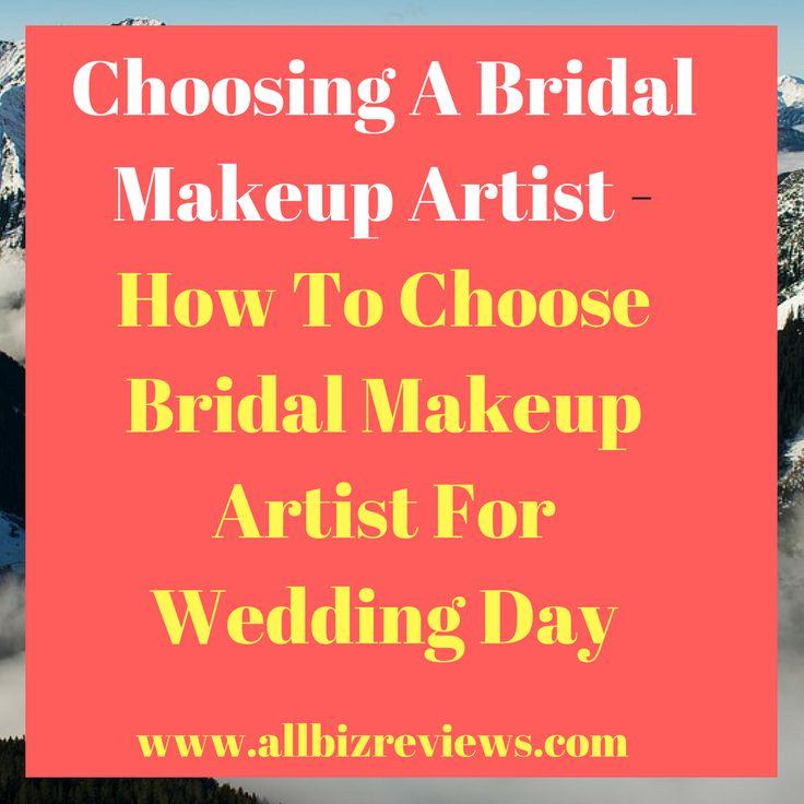 [Choosing A Bridal Makeup Artist] – How To Choose Bridal Makeup Artist For Wedding Day #bridalmakeupartist bridal makeup artist | bridal makeup artist business | bridal makeup artist quotes | bridal makeup artist kit | bridal makeup artist tips | Bridal Makeup Artists.com | Jess Chapman Bridal Makeup Artist | Bridal Makeup Artist VIjay | Bridal Makeup Artistry | Bridal Makeup Artistry |