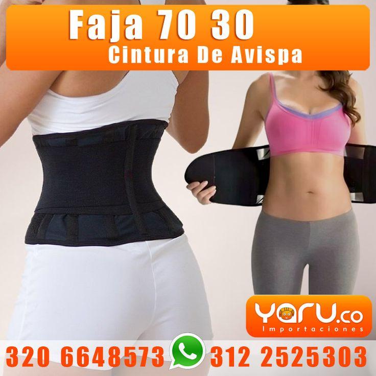 YARU IMPORTACIONES www.yaru.co