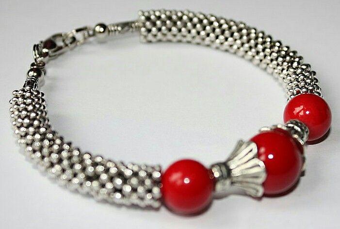 Armband   – JEWELLERY – BRACELETS