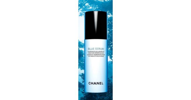 "FREE Chanel Blue Serum Anti-Aging Skincare Sample! Here's how to get your freebie:  click on the link above. Click on the ""sign up"" button on the bottom right of Chanel's Facebook page. Click the ""submit"" button to get the free sample form. Fill out form and..."