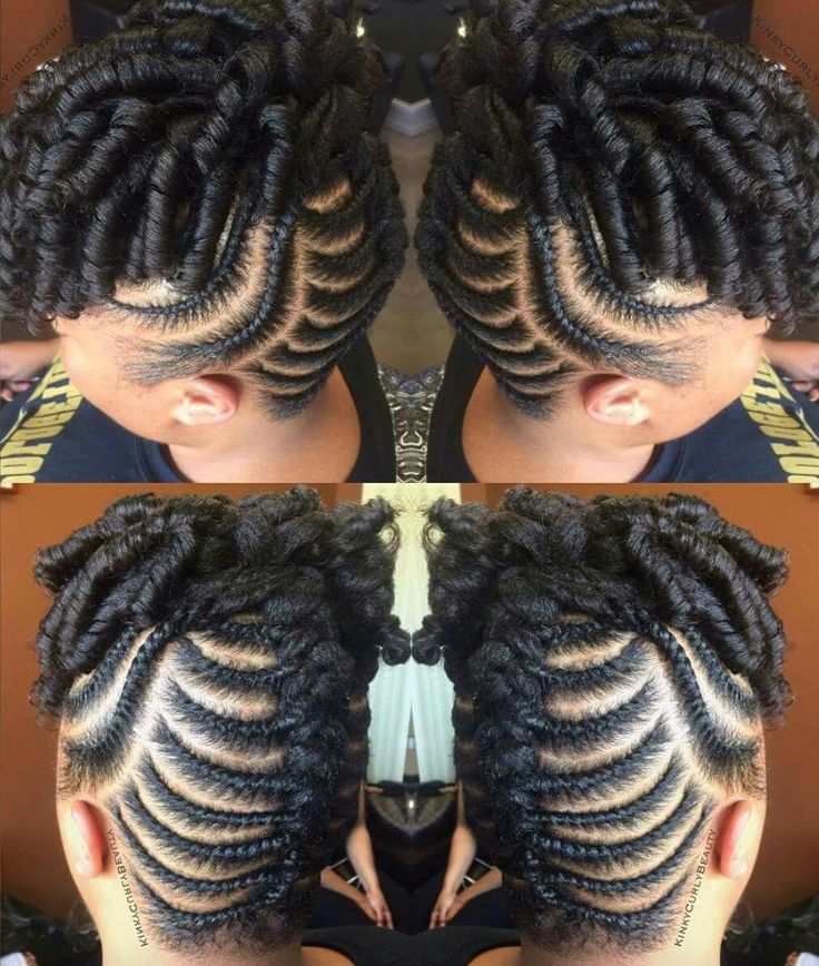 braided hair styles for natural hair 1000 ideas about goddess braids updo on 2851 | e95d7e01de2d8916c89289d86c082539