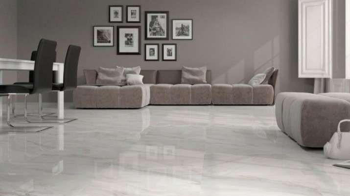 White Marble White Marble Price Smb Marble Pakistan In 2020 Living Room Tiles Tile Bedroom White Marble Floor