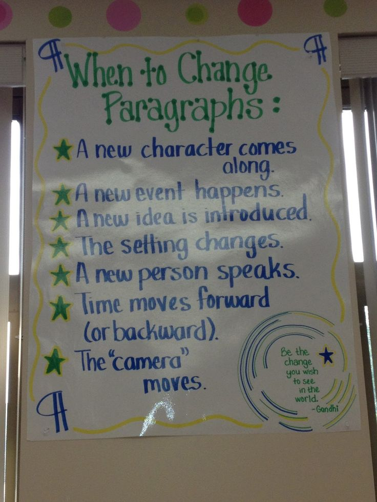 Thrasher's Fifth Grade Rockstars: Classroom library, Clipboards and Colorful charts galore...