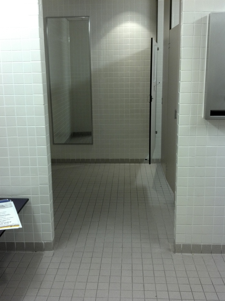 81 best images about accessible bathroom design on pinterest for Ada compliant hallway