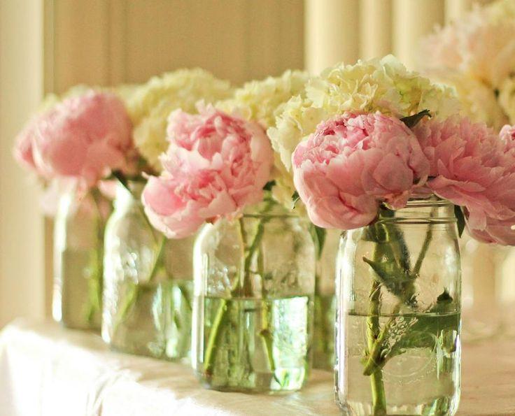 Famous Bridal Shower Brunch Menu: 25+ Best Ideas About Bridal Brunch Shower On Pinterest
