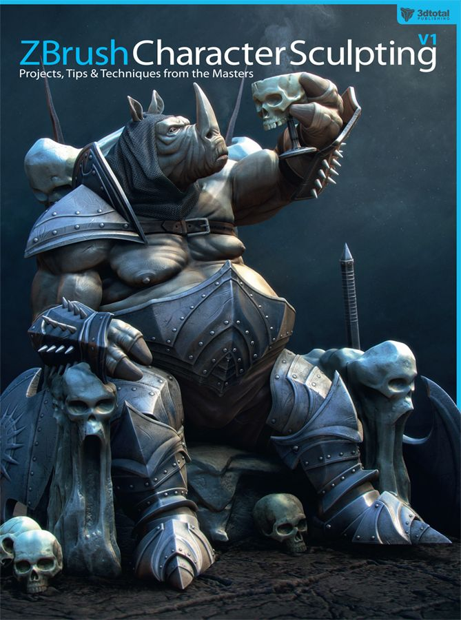 Character Design Zbrush : Best images about zbrush cute collection on pinterest