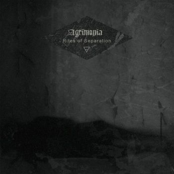 AGRIMONIA: Details Of Southern Lord Debut Emerge; Track Streaming At Pitchfork