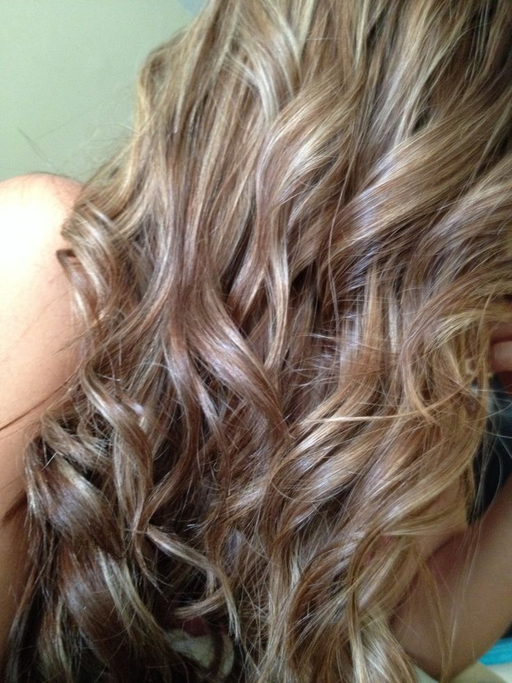 This is it. This is what I want done with my hair it's perfect