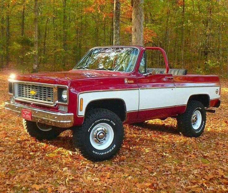 Blazers Gm: Best 25+ Chevrolet Blazer Ideas On Pinterest