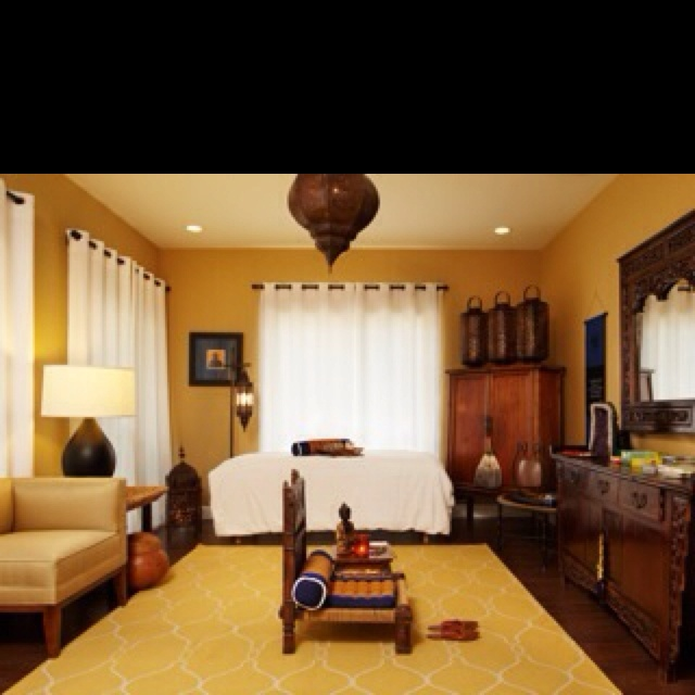 189 best meditation puja room images on pinterest | meditation