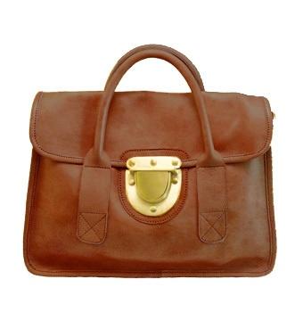 su-shi bag € 179,00