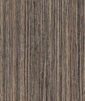 Egger- H3005 ST22 Zebrano Available: 16mm particle board PEFC  2800x2070, comes with matching edging. 0.8mm Laminate 4100x1310