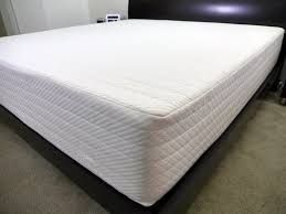 Brentwood mattress review .To get more information visit http://www.sinkandsleep.com/mattress-reviews/brentwood-mattress-13-gel-hd-memory-foam/ .