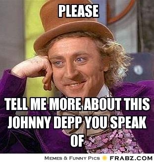 82 best images about Willy Wonka Memes on Pinterest ... Willy Wonka Meme Maker