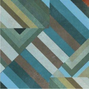 Range: Azulej | Domus Tiles, The UK's Leading Tile, Mosaic & Stone Products…