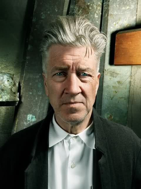 Our goal is to make a film that deeply explores the influences and experiences that have helped shape one of the most distinctive voices in modern cinema: David Lynch.