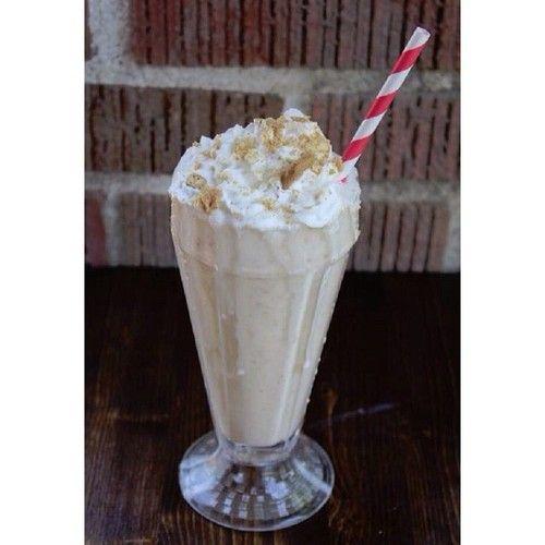vanilla vodka vanilla ice cream cinnamon toast crunch coconut cream ...