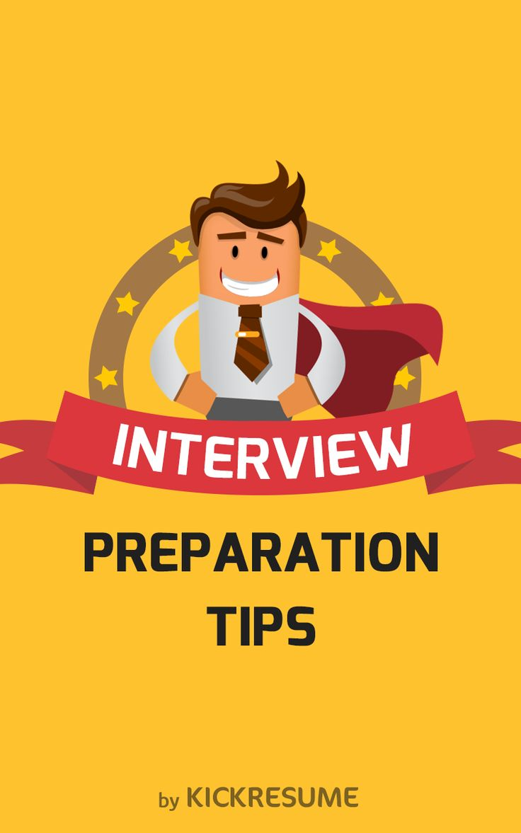 25 unique interview preparation ideas on pinterest best