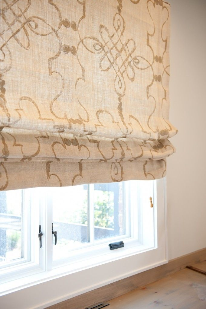 how to measure for window treatments window treatments need to and window. Black Bedroom Furniture Sets. Home Design Ideas