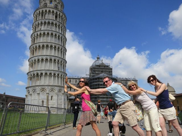 Best 25 things to do in italy ideas on pinterest venice trips 10 things to do in italy sciox Gallery