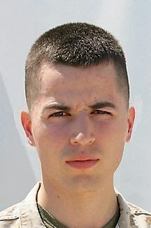 navy cut hair style 25 best ideas about haircuts on army 7411