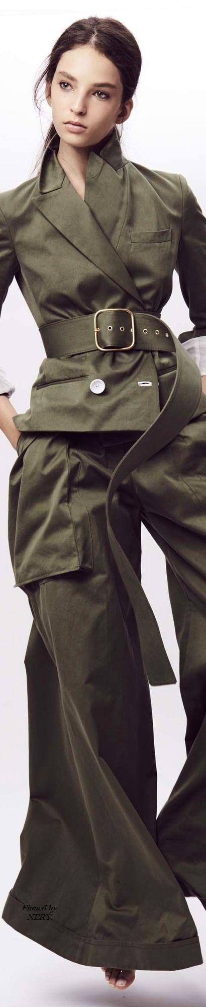 510 Best Olive Moss Kaki Style Images On Pinterest Green Palomino Diska Handbag Khaki 288c19e7d56d4db41a7c8d999c5951db 4102000 Pixel