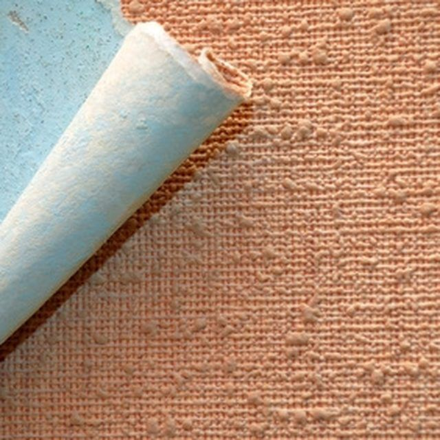 homemade cornstarch wallpaper paste - photo #29