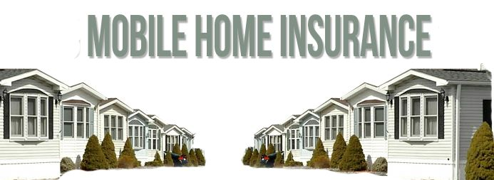 Did you know that Don's Mobile Homes sells insurance for your home? We sure do! Check it out here: http://donsmobilehomes.com/manufactured-homes-insurance