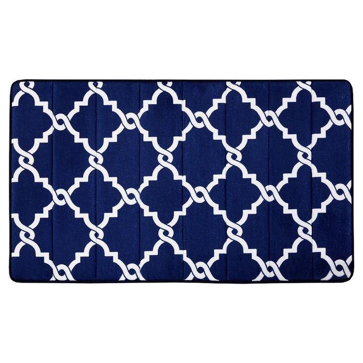 best 25 bath rugs ideas on pinterest. Black Bedroom Furniture Sets. Home Design Ideas