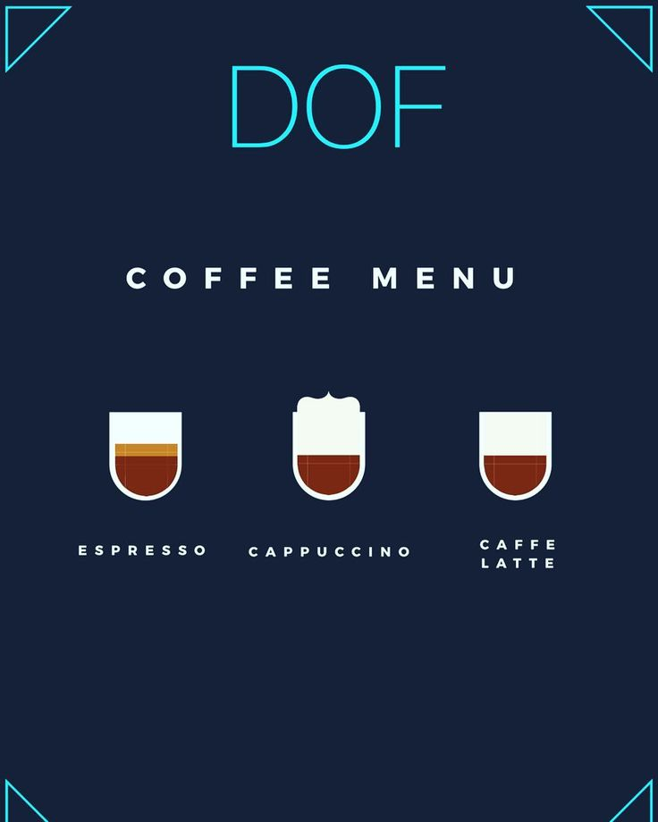 Dental on Fullarton now has a coffee lounge we want you to feel at home relax enjoy an up to date magazine watch some day time tv and sip on a @nespresso_australia coffee. Enjoy your visit to dental on Fullarton. Who says going to the dentist is scary! #cosmeticdentistry #dentalhygienist #teethwhitening #korwhitening #dentalassistant #dentist #dentalonfullarton #lounge #coffee #beourguest #enjoy #relax #health #oralhealth #adelaide #destinationhighgate