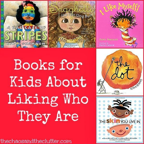 50 best mamas boy childrens books images on pinterest - Kids Book Pictures