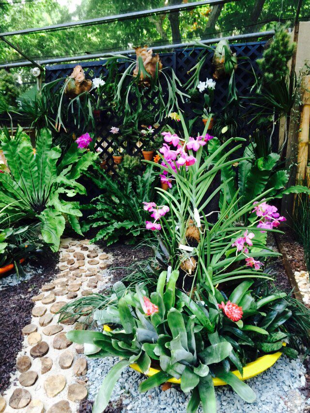 8 best Jardines hermosos images on Pinterest Sweetie belle