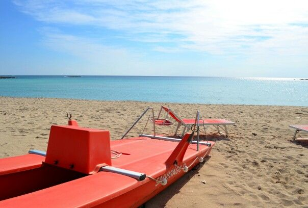 Cartoline dal Salento : Porto Cesareo  #salentolovers #italia #holidays #vacanze #italy #mare #puglia #fotografia #foto #instagramhub #instafoto