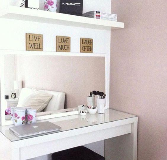 【设计】Less Is More 北欧风格「极简白色」简约设计 , 百看不厌的概念 , 提高房子格调。