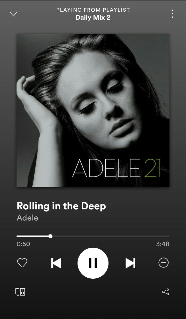 In the deep rolling