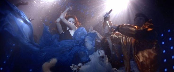 Skol Senses Underwater on Vimeo