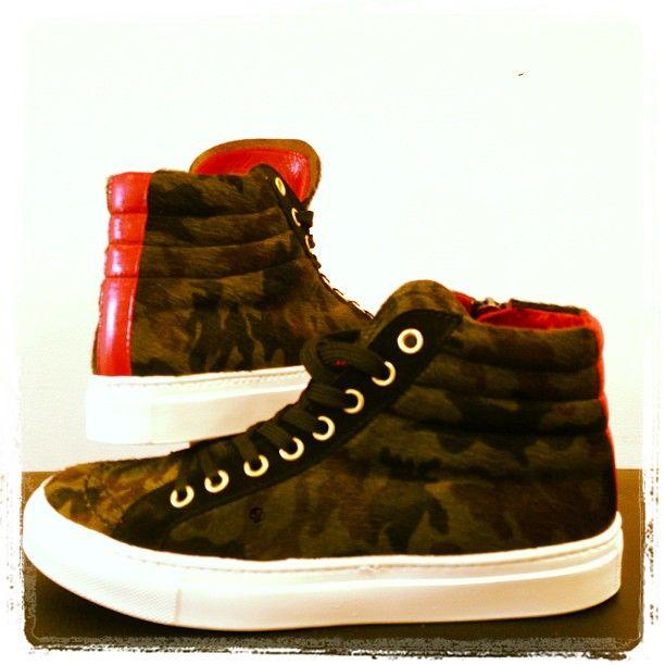 philou shoes