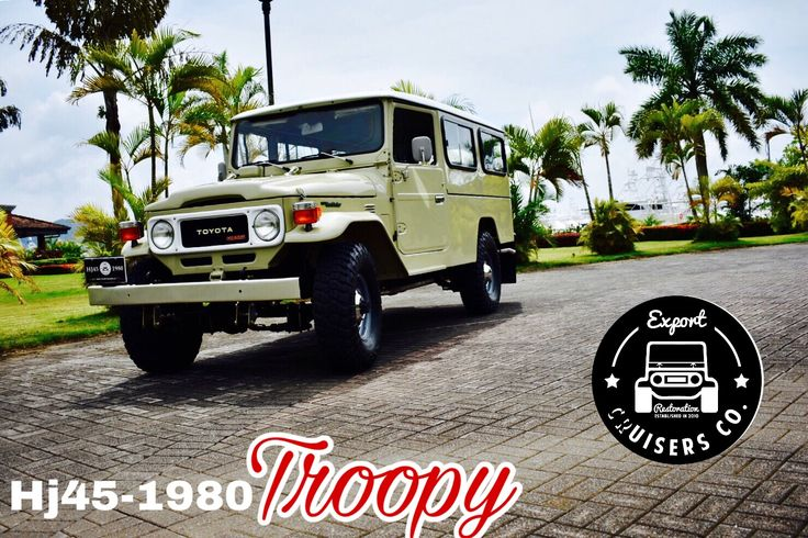 Sneak Peek- Look at this beautiful Toyota Diesel Engine! Coming Soon! Rare HJ45 Troop Carrier- Contact us now to be the first to have the opportunity to own!  Every nut and bolt, mechanical, electrical and drive train restoration. #toyota #toyota4x4 #hj45 #fj45 #fj40 #troopy #hj45troopy #luxurycars #icon4x4 #concoursdelegance #lifestyle #carsofinstagram #vintage4x4 #landcruisersforsale #toyotalandcruiser #landcruiser #toyotafans #classictoyota #exportcruisersco #fj25 #fjco