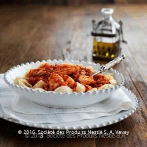 Best 25 healthy ramadan recipes ideas on pinterest mushroom try the spicy kingfish marinara recipe for a delicious iftar feast learn how to make of healthy and easy ramadan dishes with nestle family forumfinder Gallery
