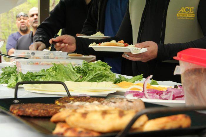 Best 20 Dining Buffet Ideas On Pinterest Dining Room