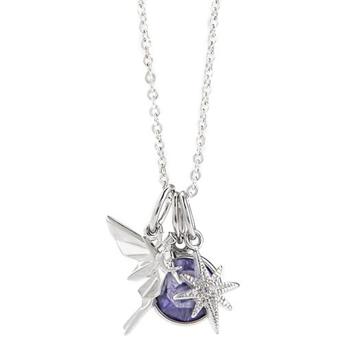 Origami Owl. Core collection. www.CharmingLocketsByAline.OrigamiOwl.com