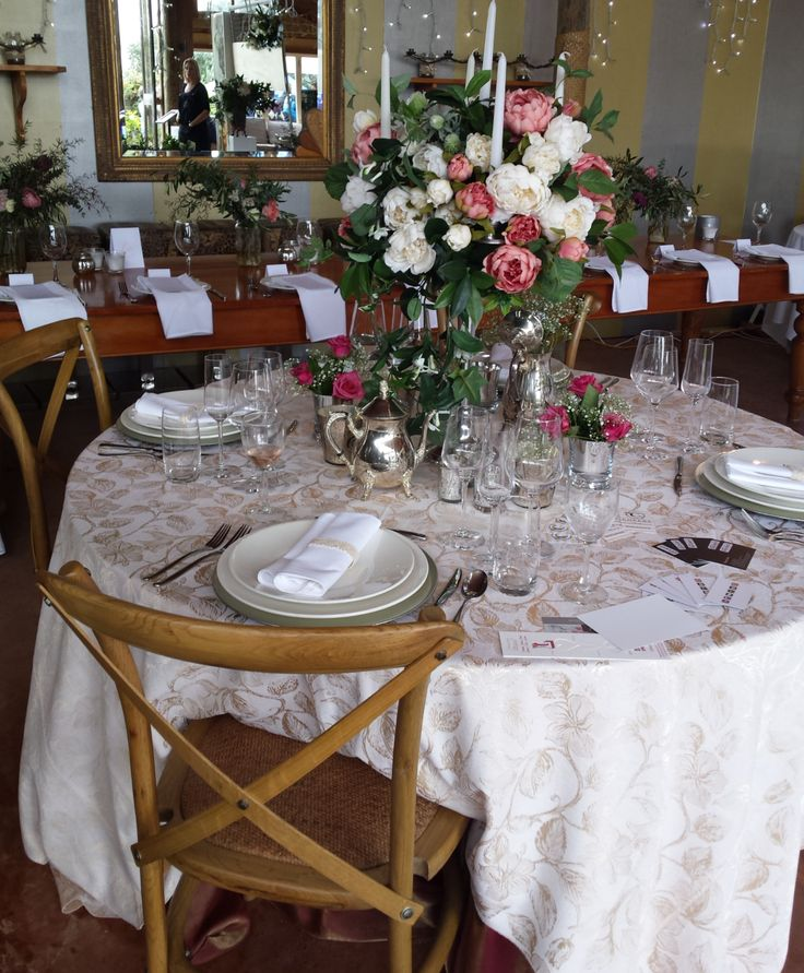 22 best wedding reception style by covers images on pinterest covers decoration hire vintage wedding junglespirit Choice Image