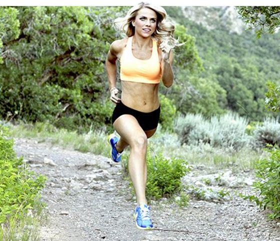 Pin By Terri Ann Kisaberth On Exercise: Fitness 360: Samantha Ann Leete, Leete's Fitness Feats