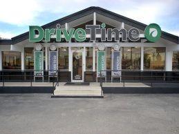 114 best drivetime dealerships images on pinterest 2nd hand cars used cars and car finance. Black Bedroom Furniture Sets. Home Design Ideas