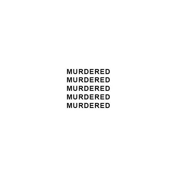 noah czerny ❤ liked on Polyvore featuring fillers, text, words, backgrounds, phrase, quotes and saying