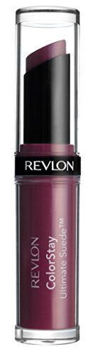 Revlon Colorstay Ultimate Liquid Lipstick Wardrobe 01 Fl Oz >>> Be sure to check out this awesome product.