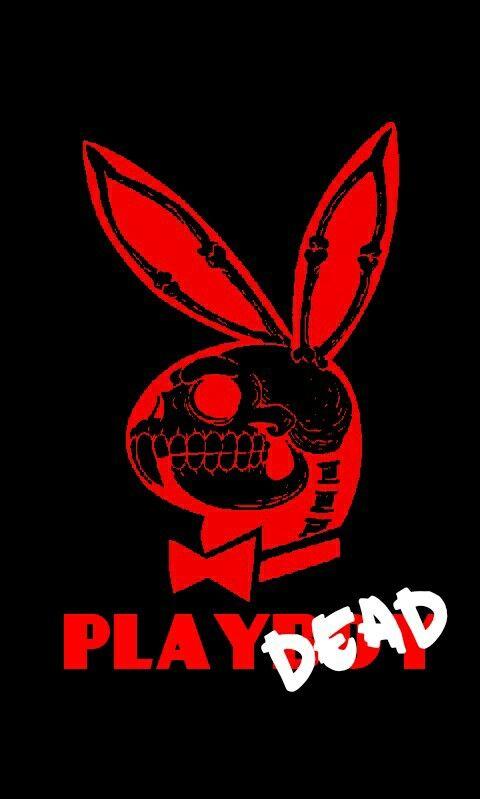 #PLAYdead
