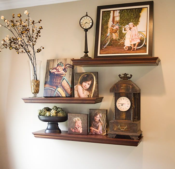 Chapter 3 Putting Ideas Into Your Own Words And: Best 20+ Photo Wall Arrangements Ideas On Pinterest